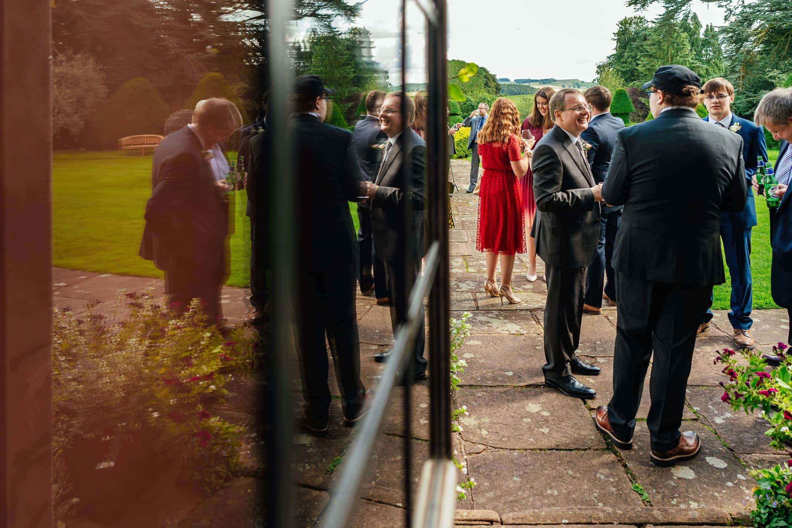 Askham-Hall-Wedding-Photography-007