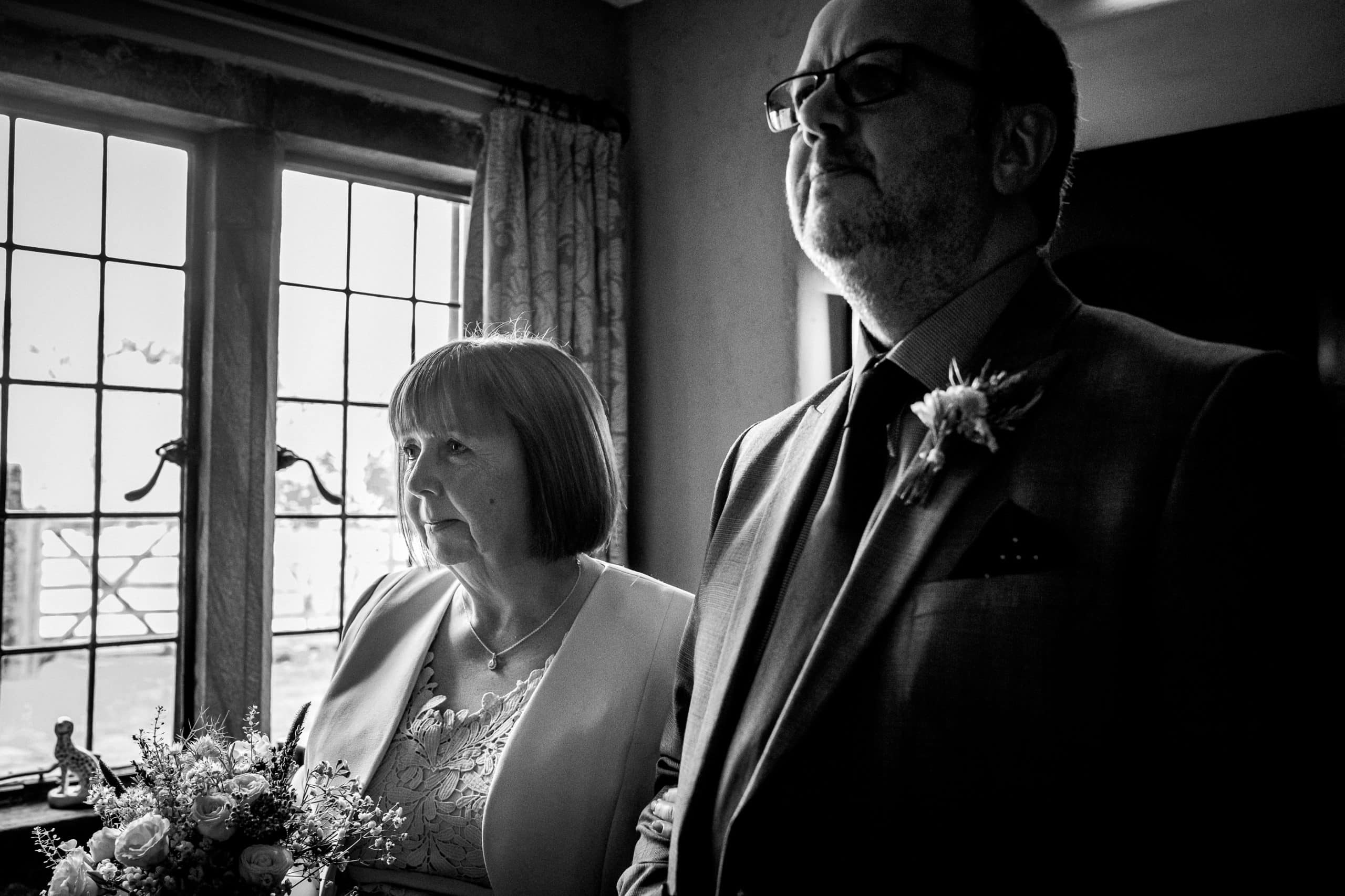 Askham-Hall-Wedding-Photography-010