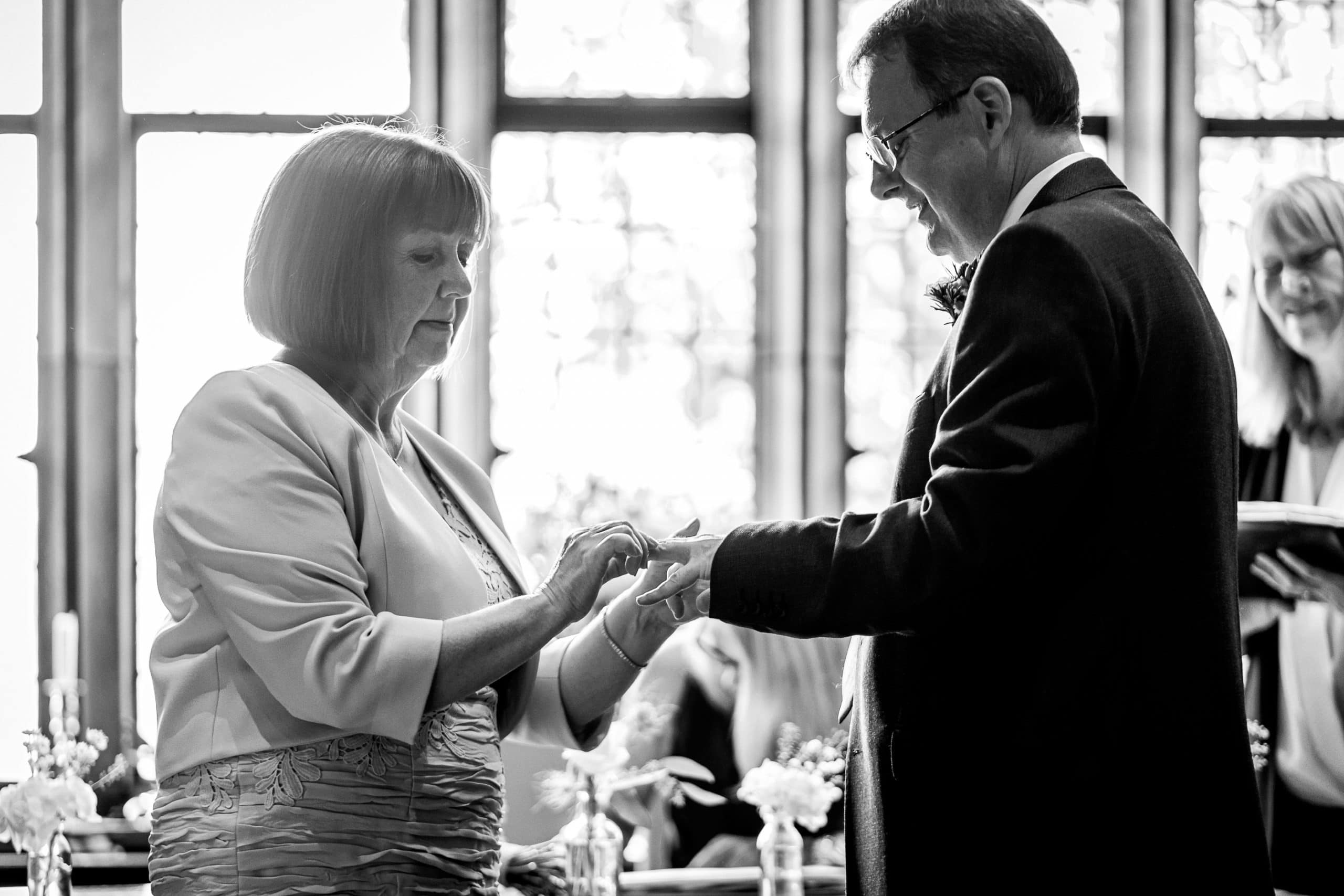 Askham-Hall-Wedding-Photography-012