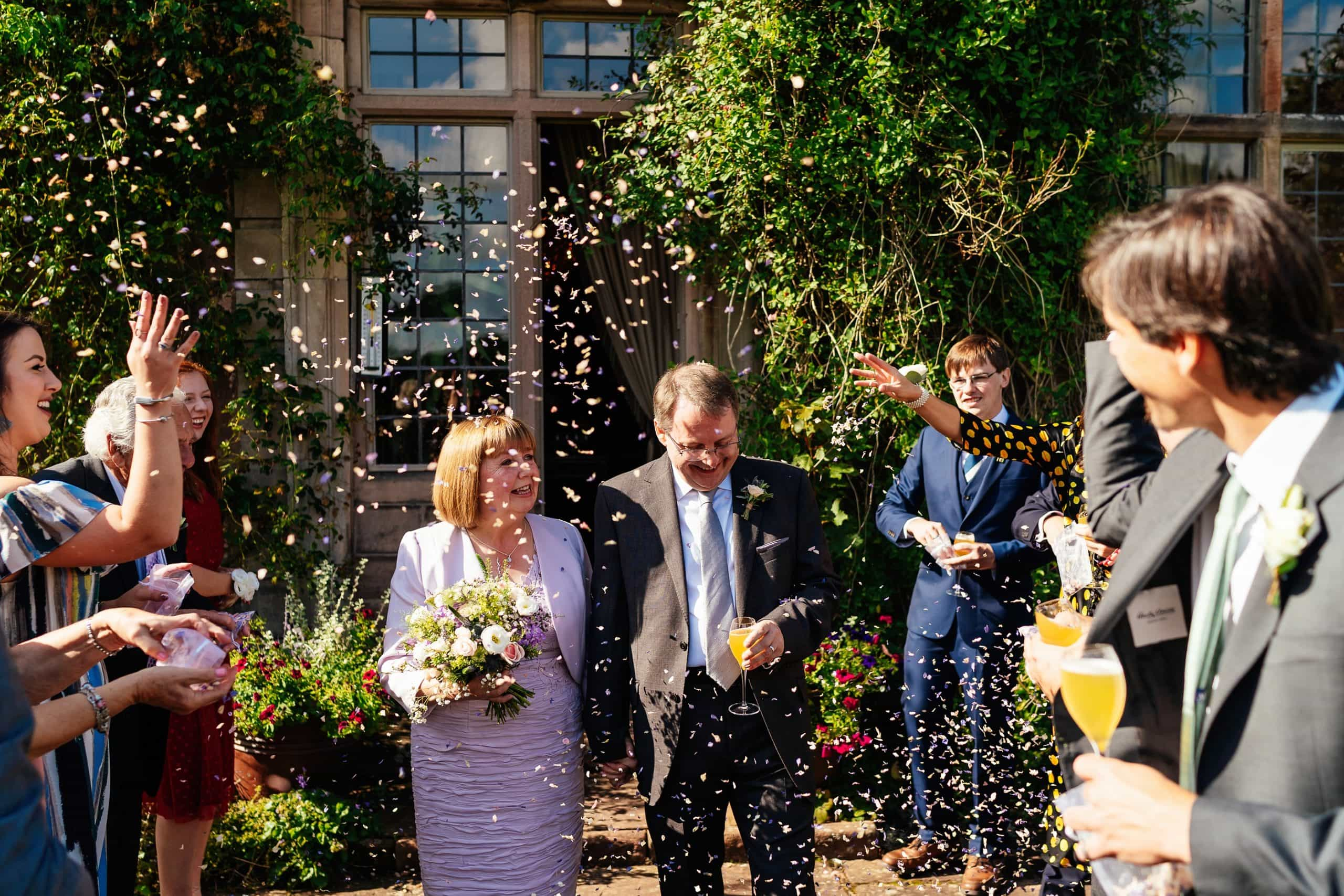 Askham-Hall-Wedding-Photography-013