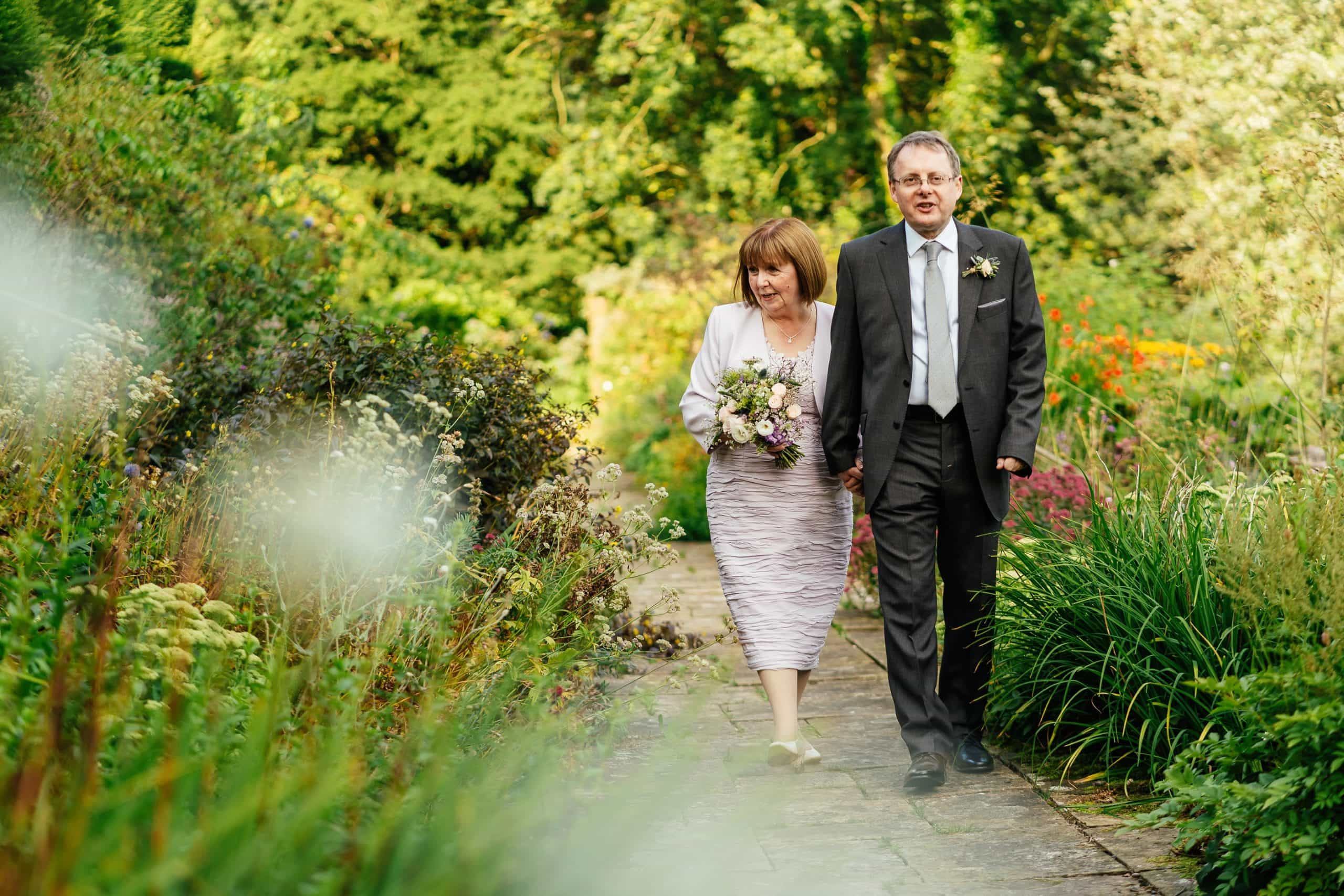 Askham-Hall-Wedding-Photography-025