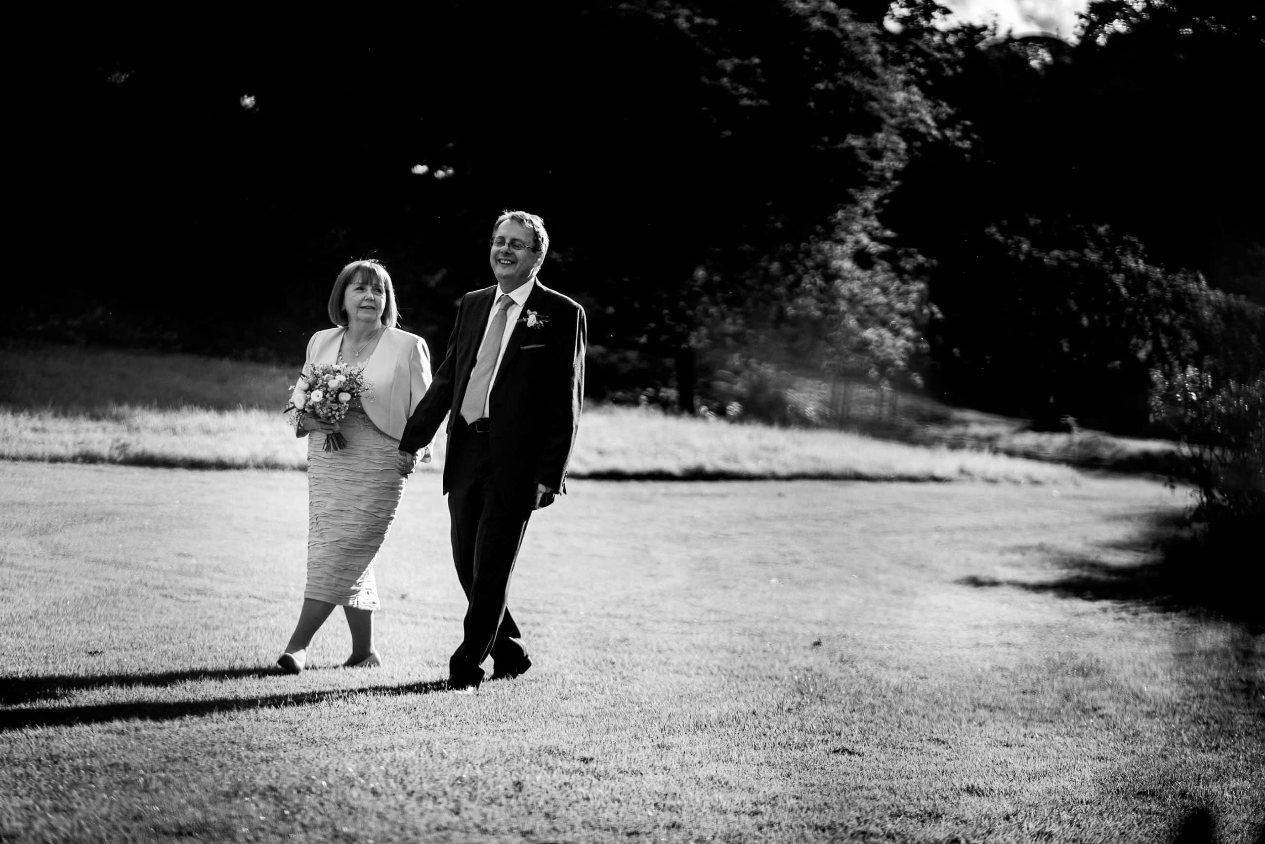 Askham-Hall-Wedding-Photography-026