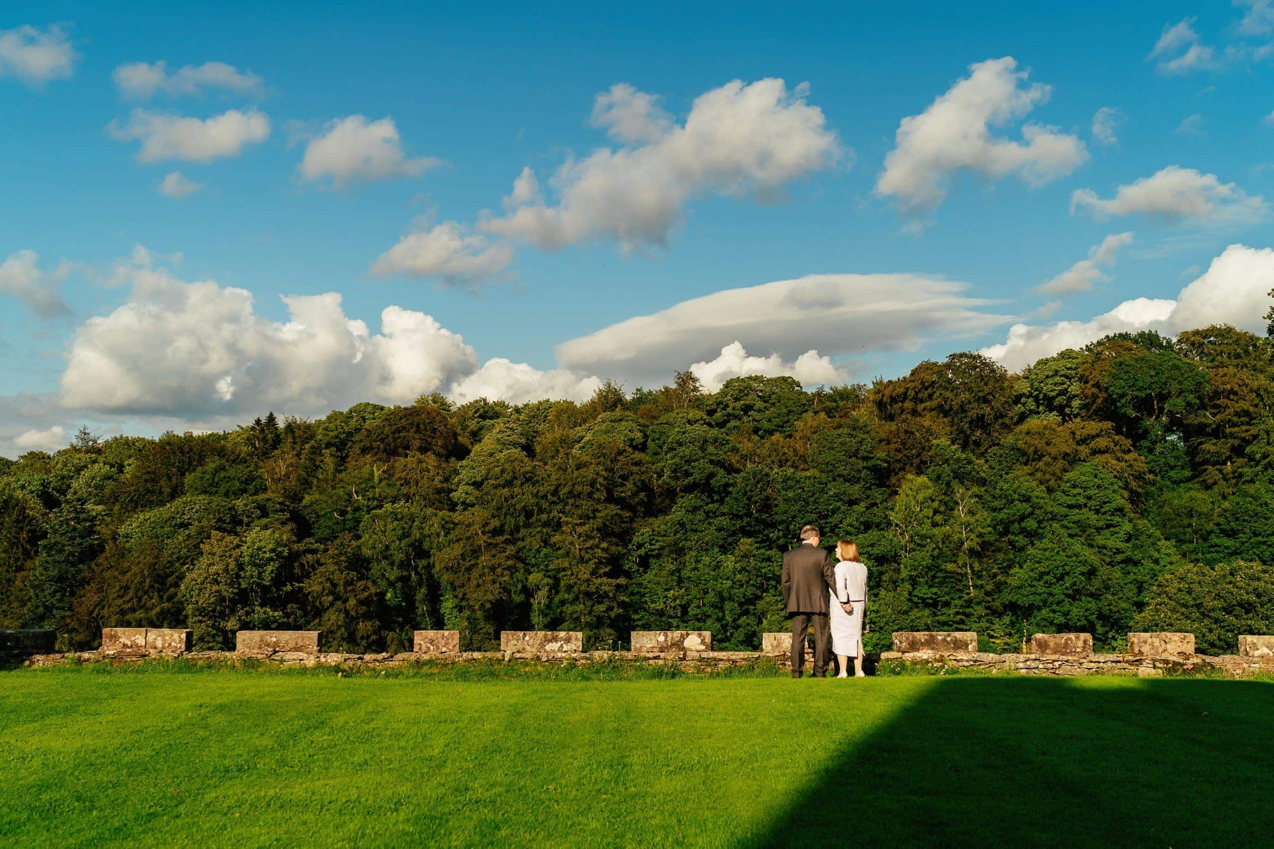 Askham-Hall-Wedding-Photography-028
