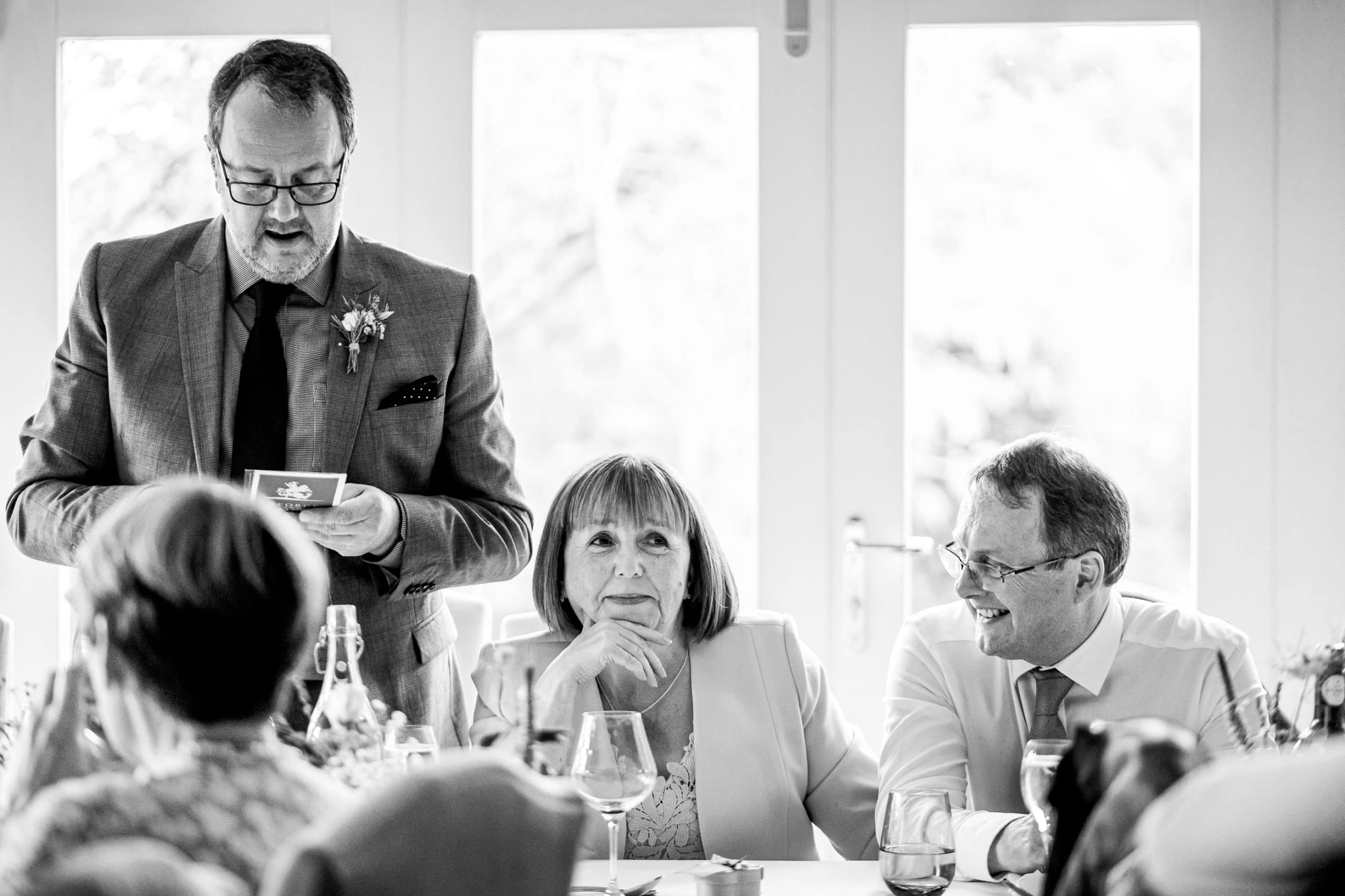 Askham-Hall-Wedding-Photography-030
