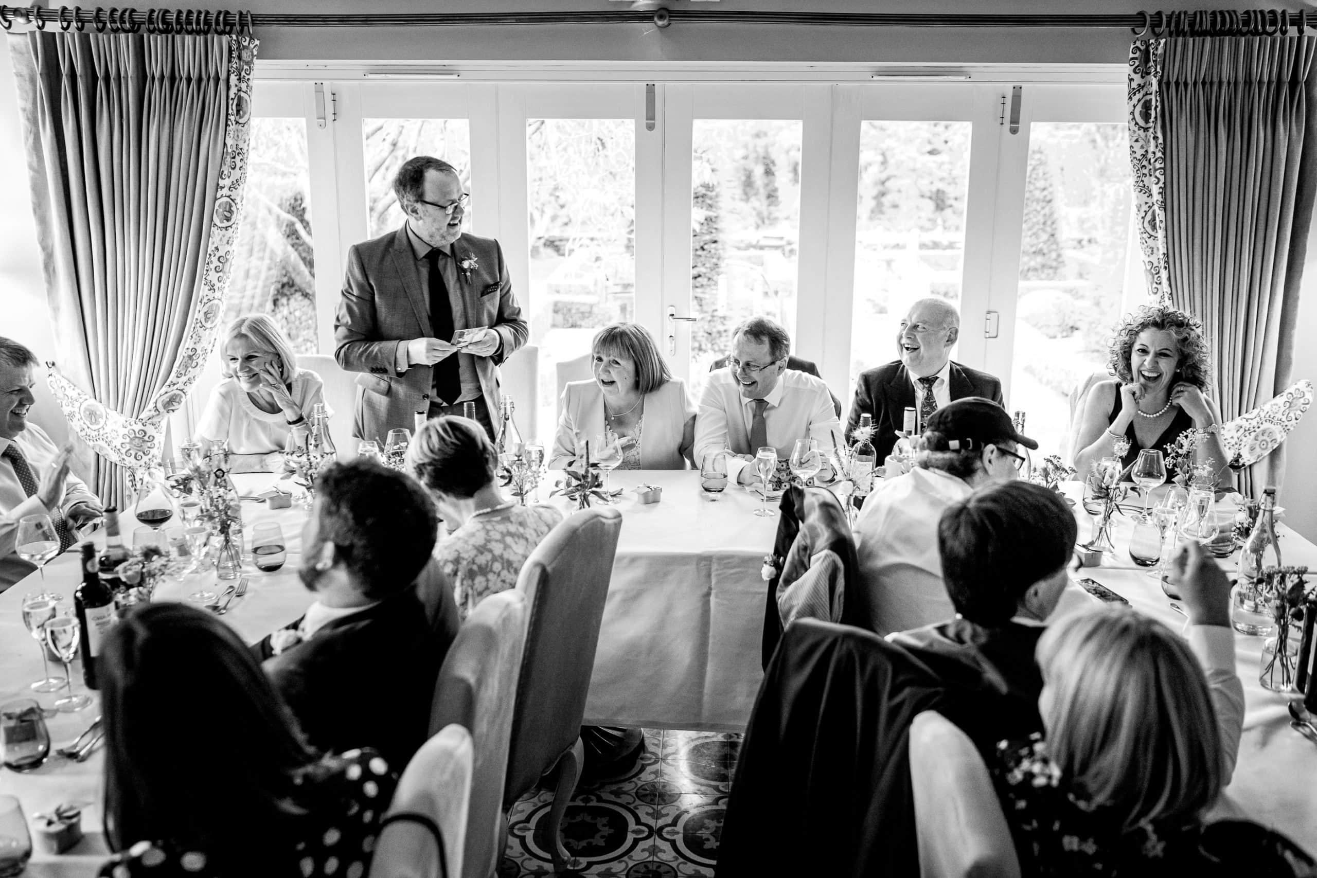Askham-Hall-Wedding-Photography-031