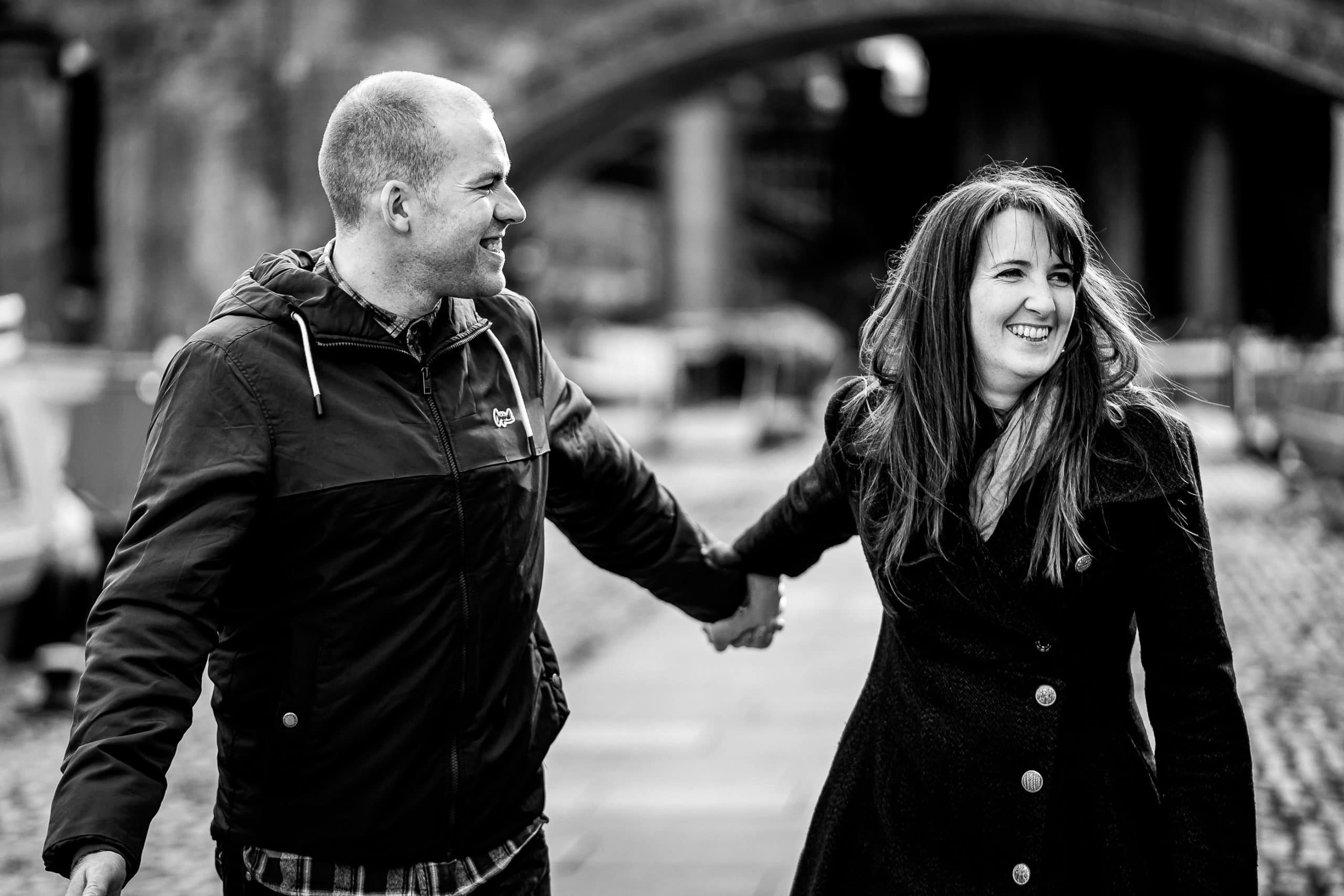 Manchester-Engagement-Photography-003