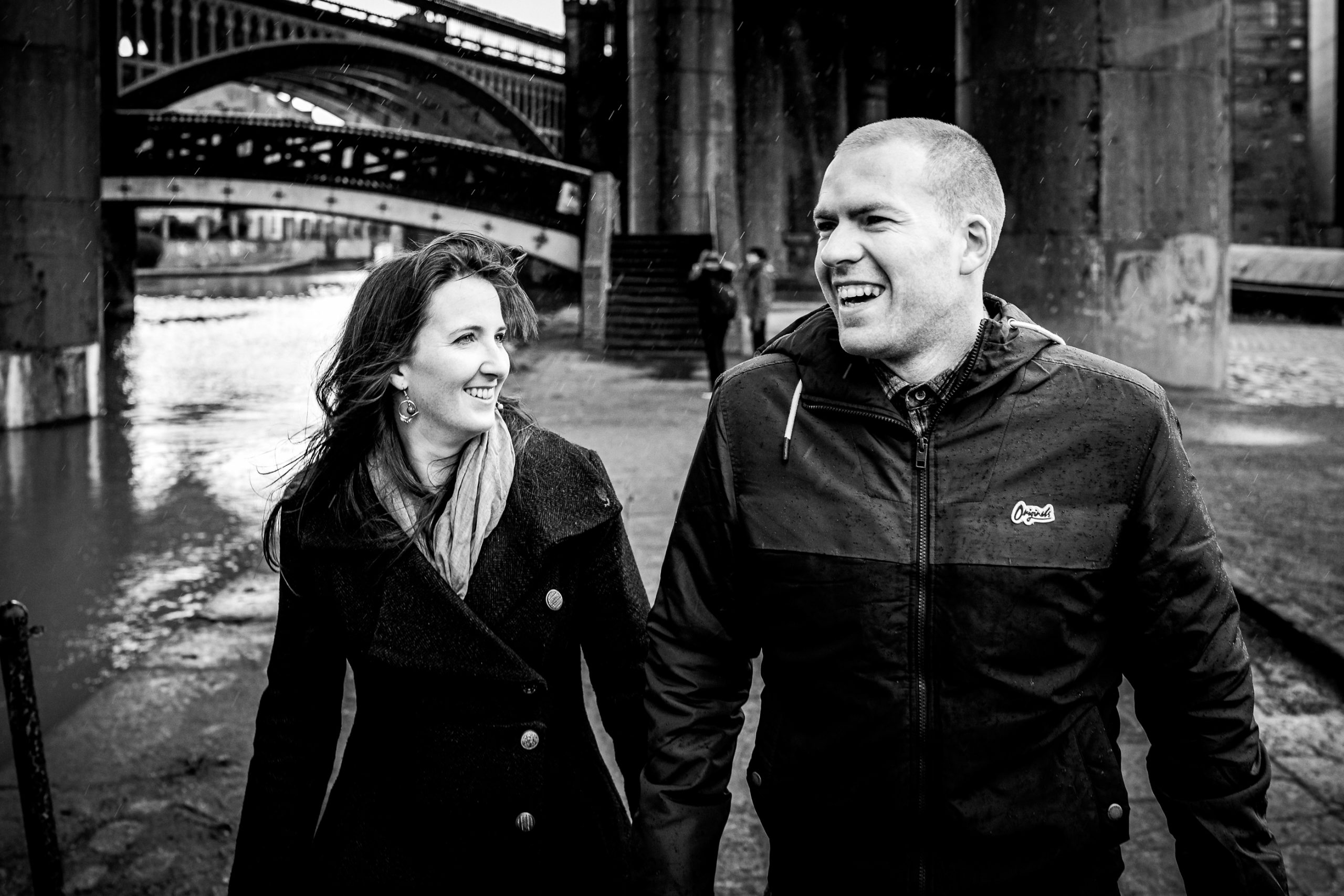 Manchester-Engagement-Photography-010