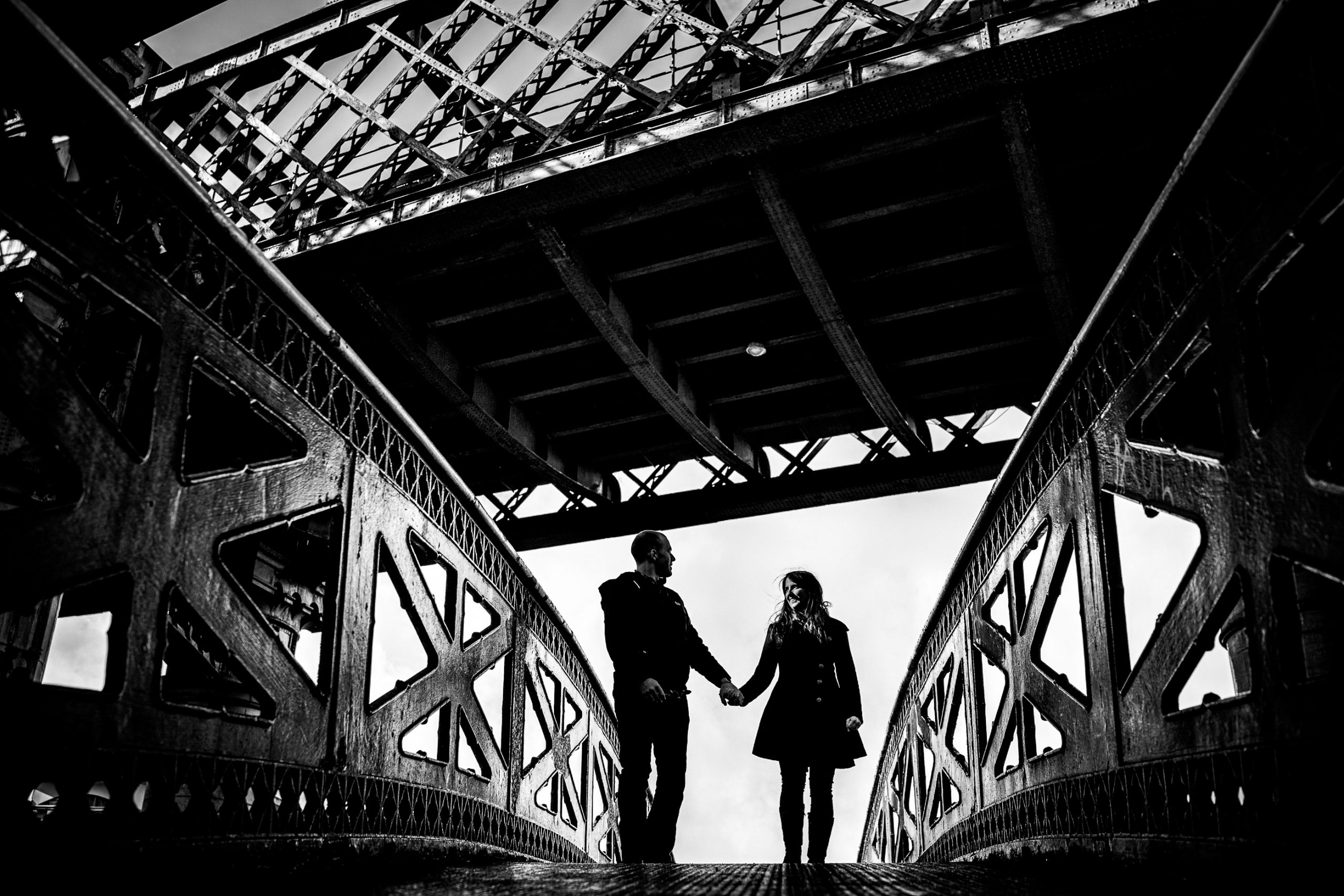 Manchester-Engagement-Photography-011