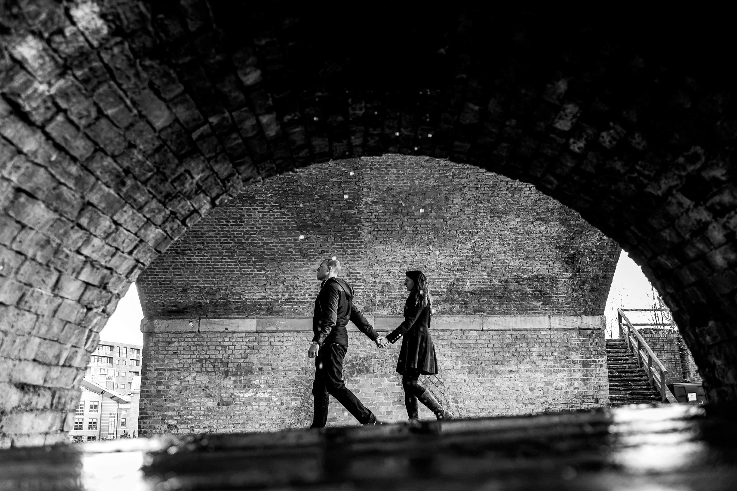 Manchester-Engagement-Photography-018