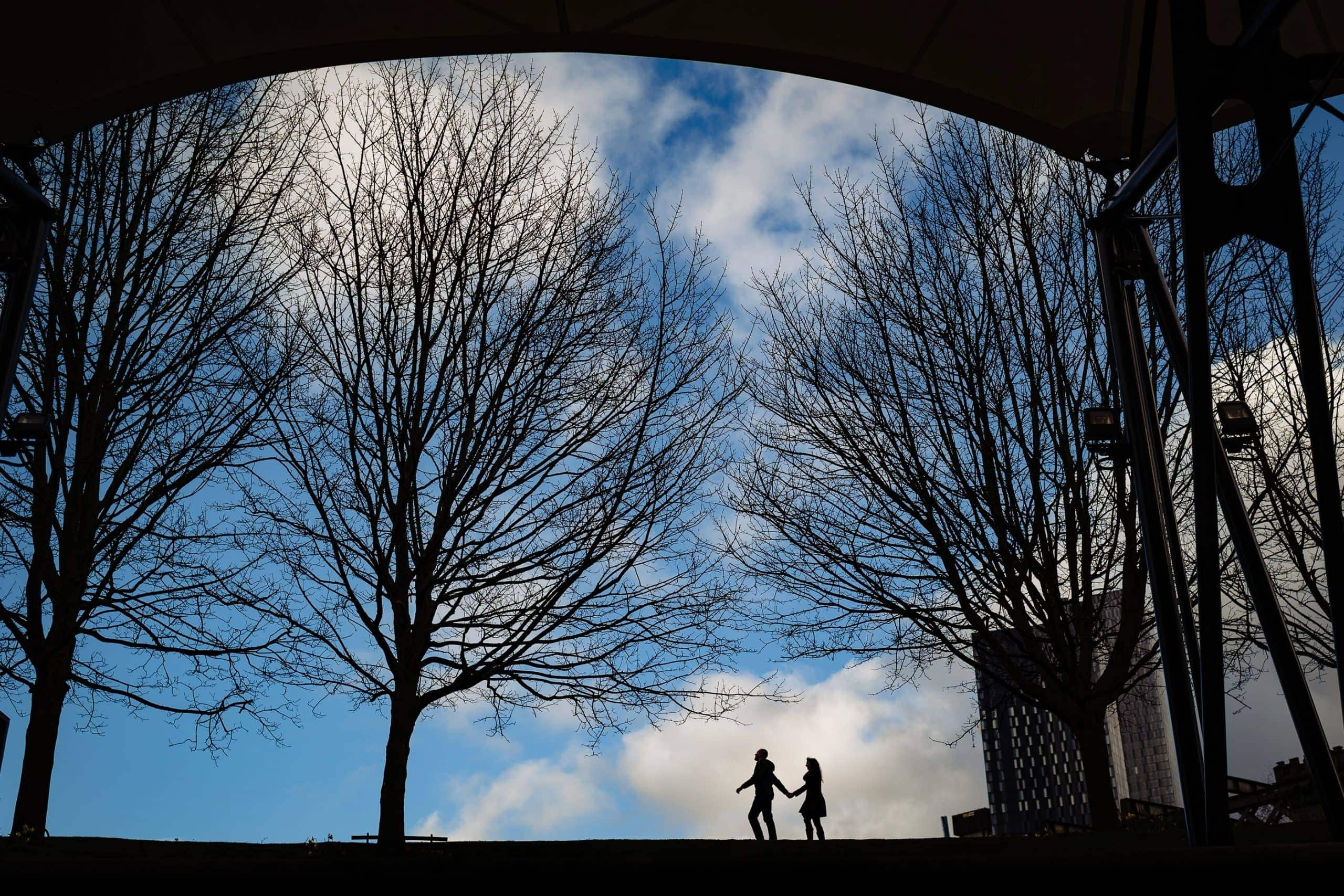 Manchester-Engagement-Photography-022