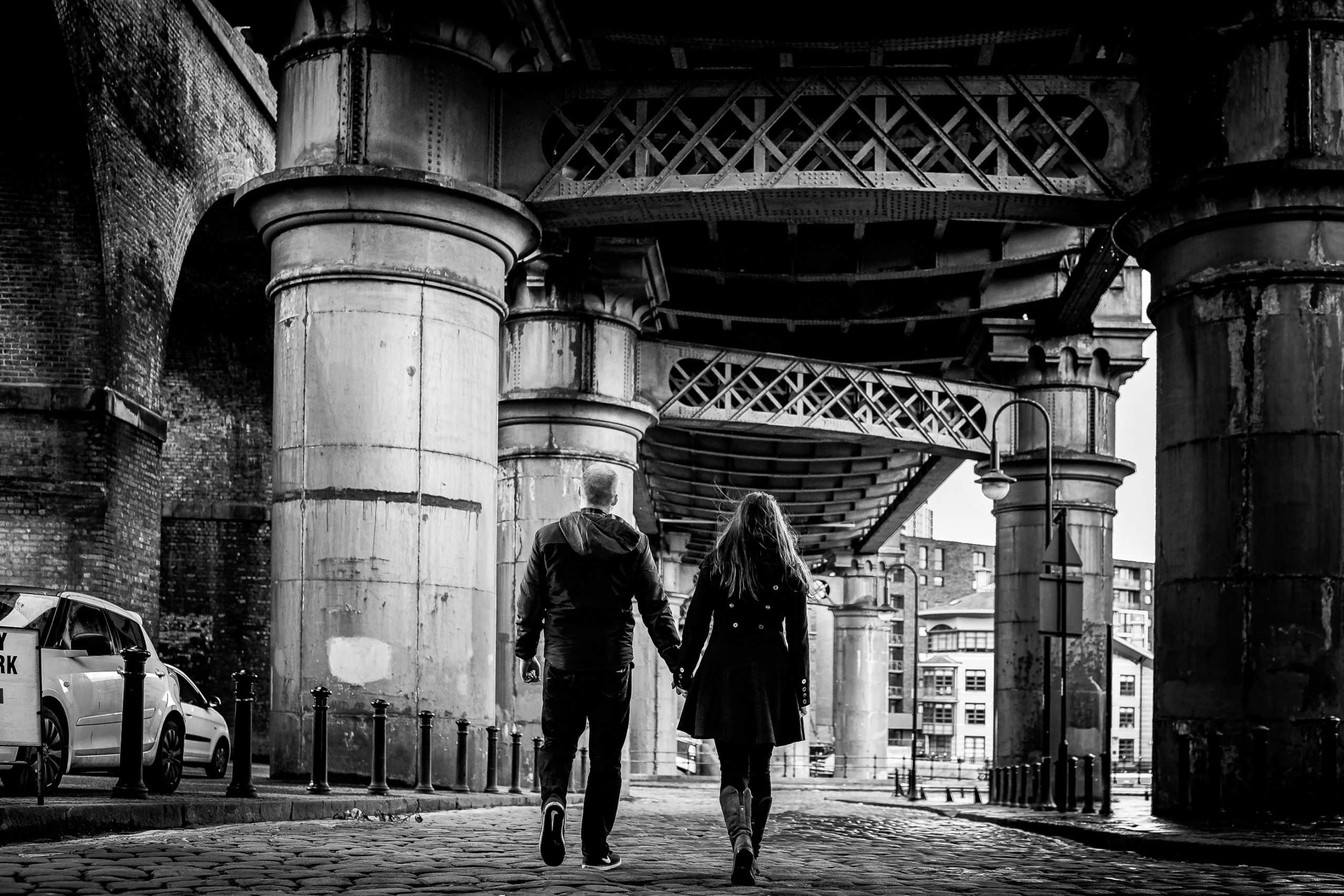 Manchester-Engagement-Photography-023