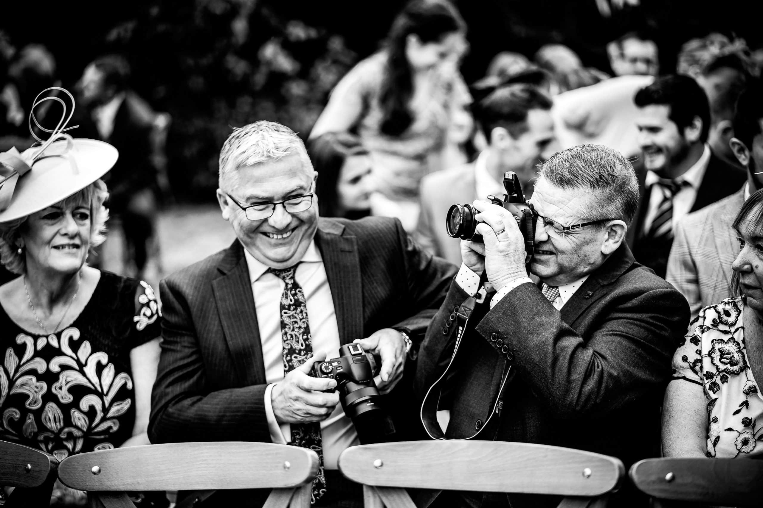 Tros-Yr-Afon-Wedding-Photographer-004