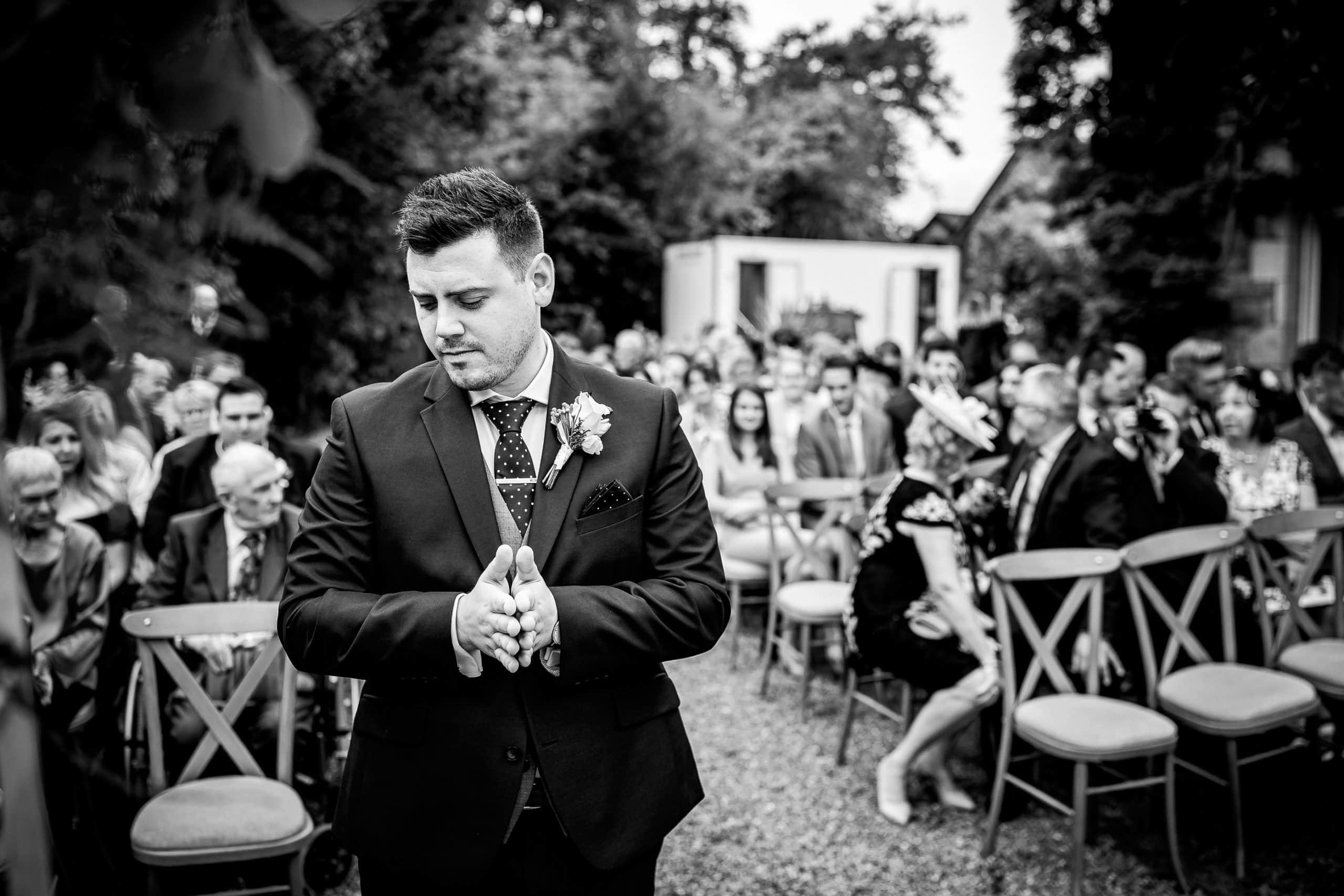 Tros-Yr-Afon-Wedding-Photographer-005