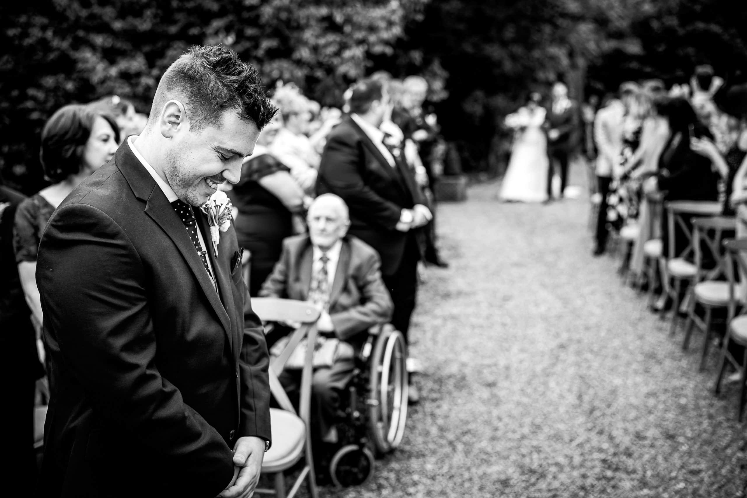 Tros-Yr-Afon-Wedding-Photographer-006
