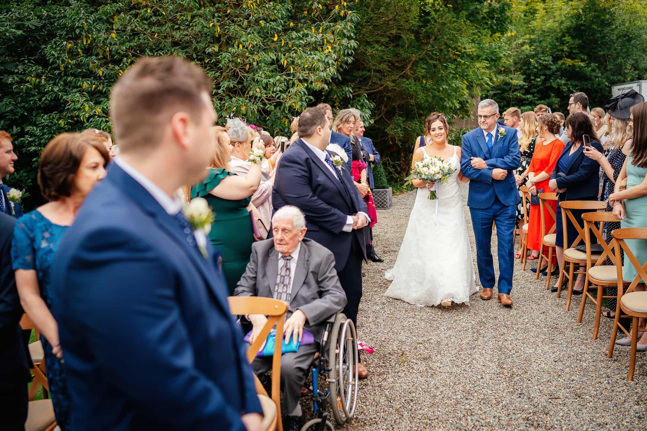 Tros-Yr-Afon-Wedding-Photographer-007