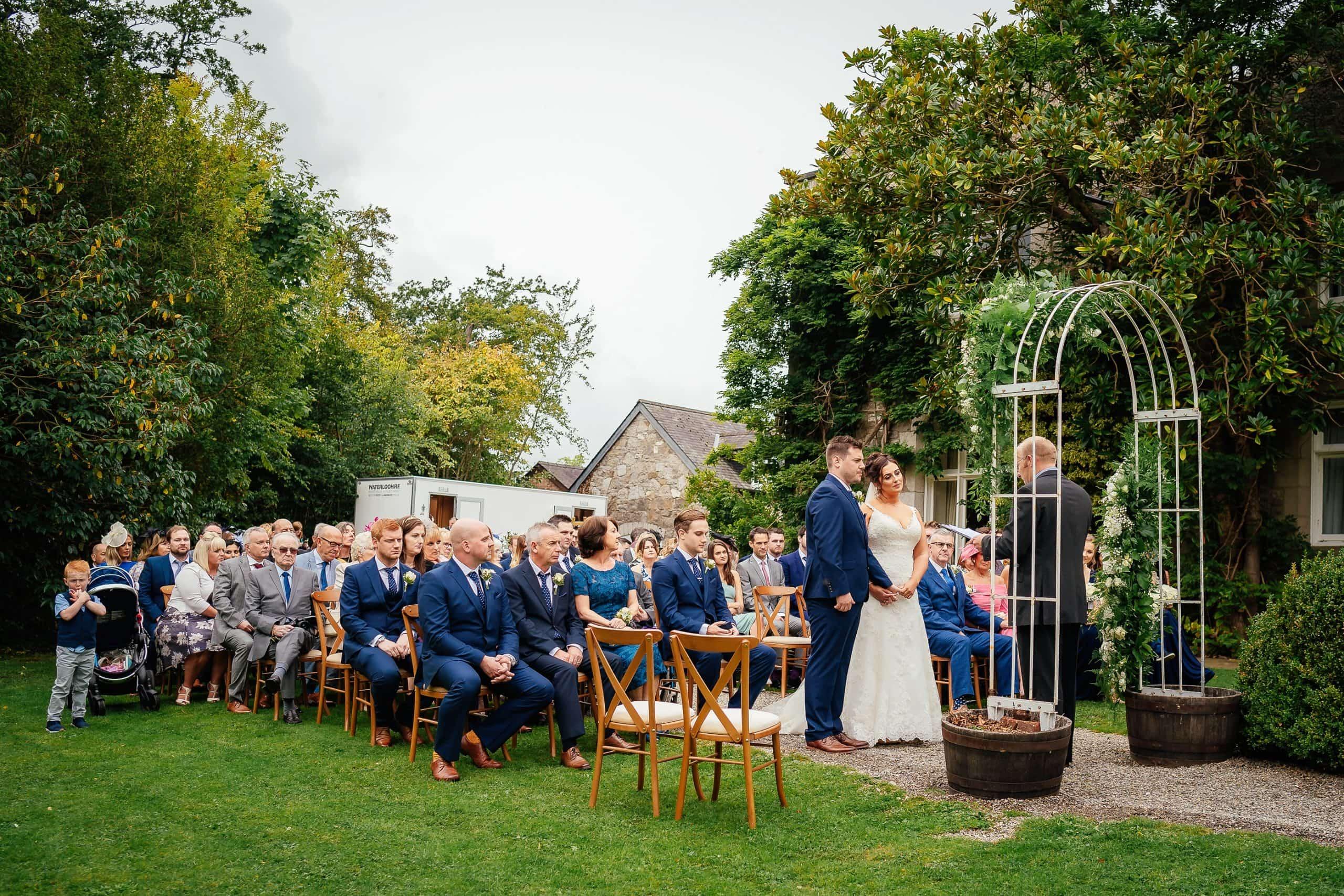Tros-Yr-Afon-Wedding-Photographer-008