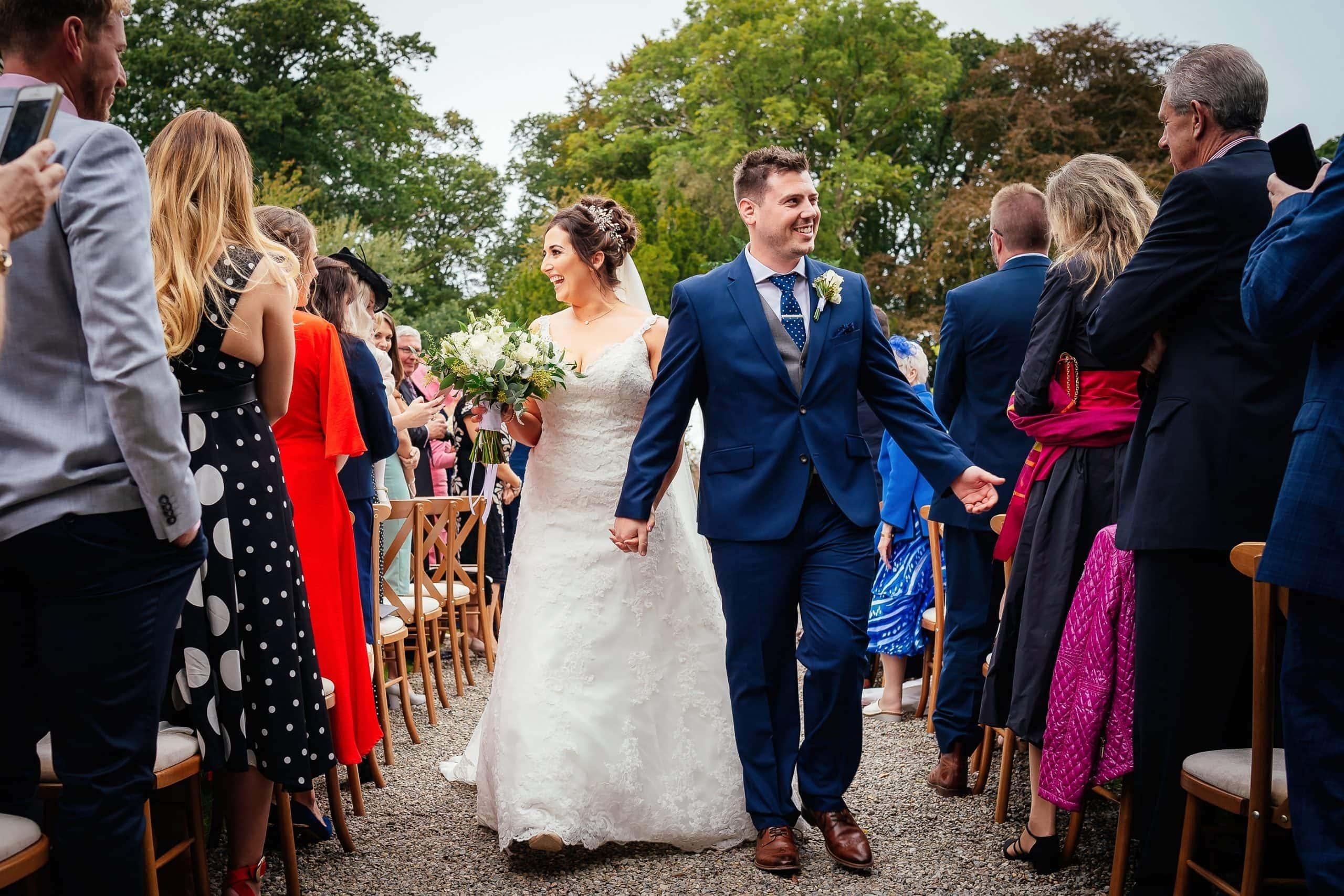 Tros-Yr-Afon-Wedding-Photographer-011