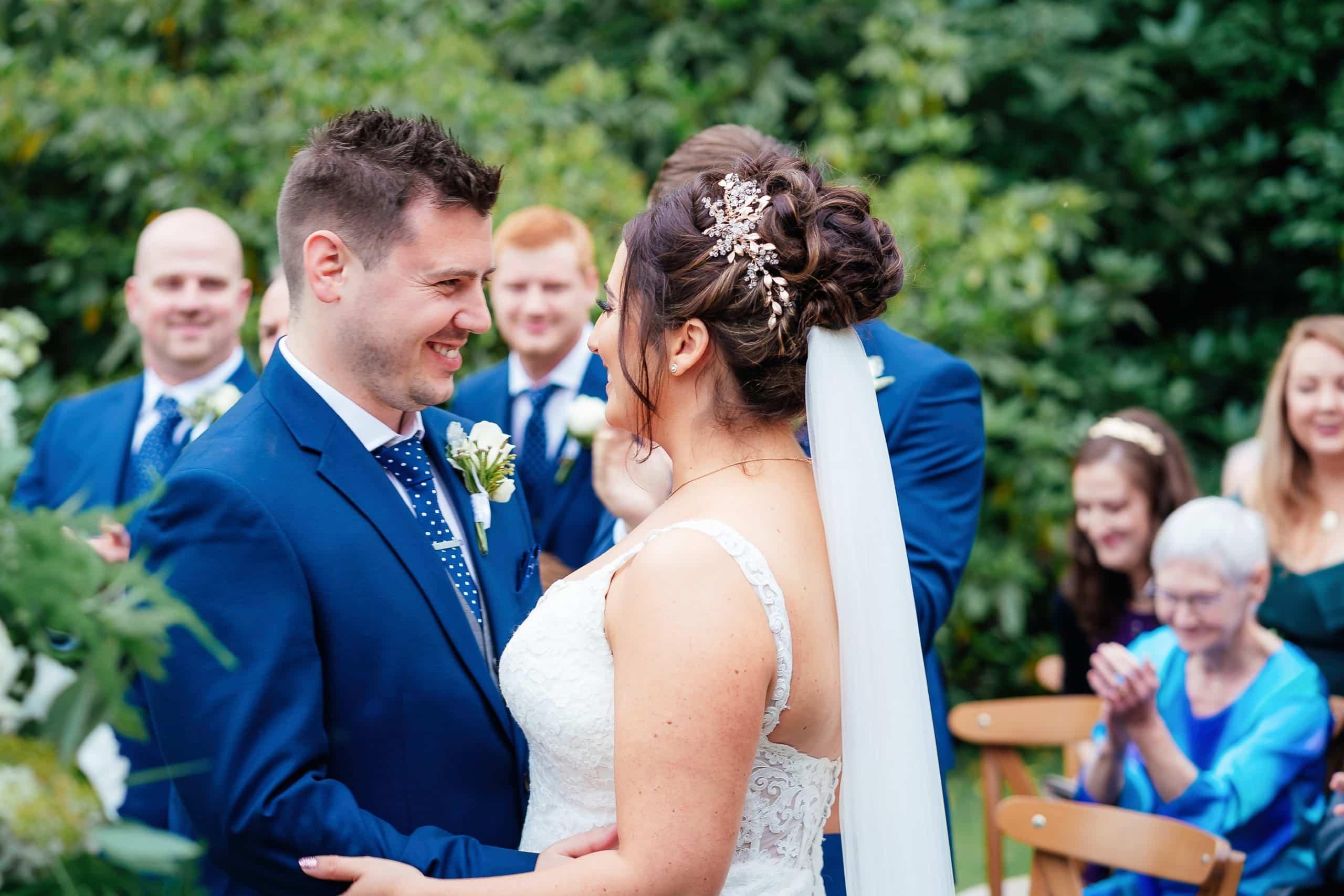 Tros-Yr-Afon-Wedding-Photographer-012