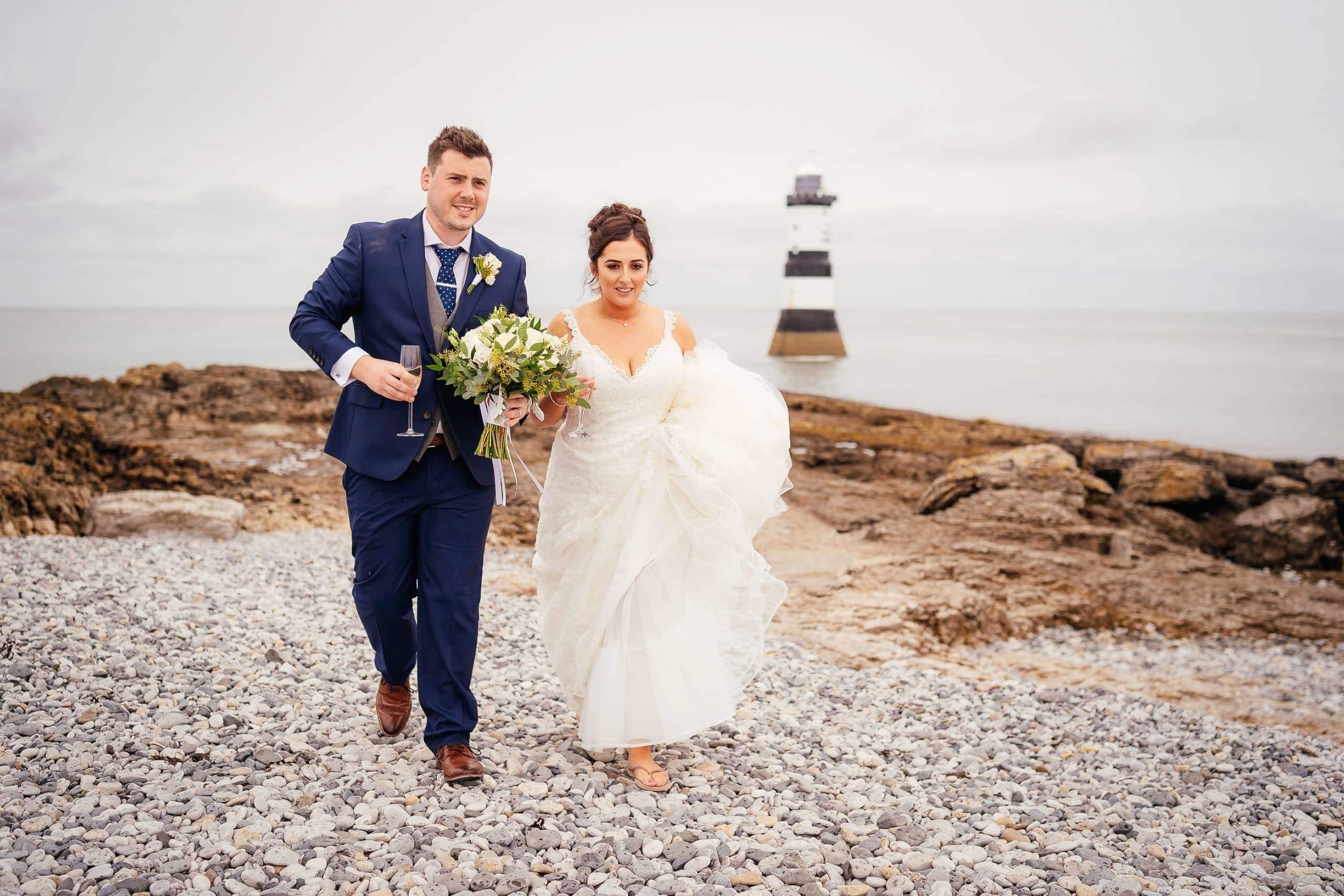 Tros-Yr-Afon-Wedding-Photographer-020