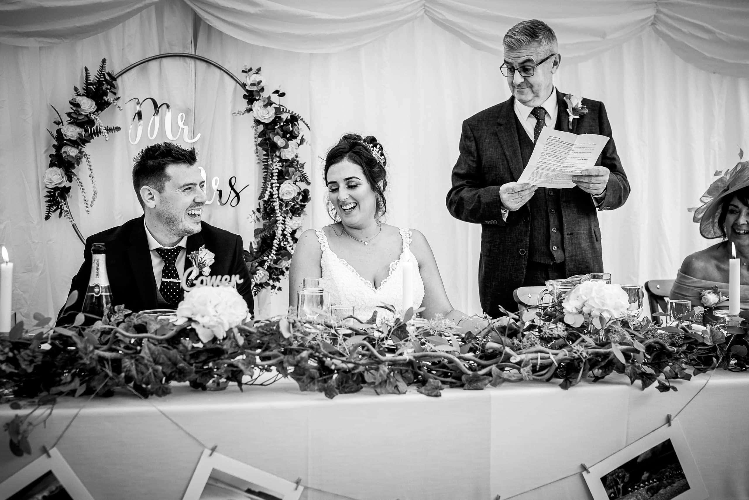 Tros-Yr-Afon-Wedding-Photographer-024