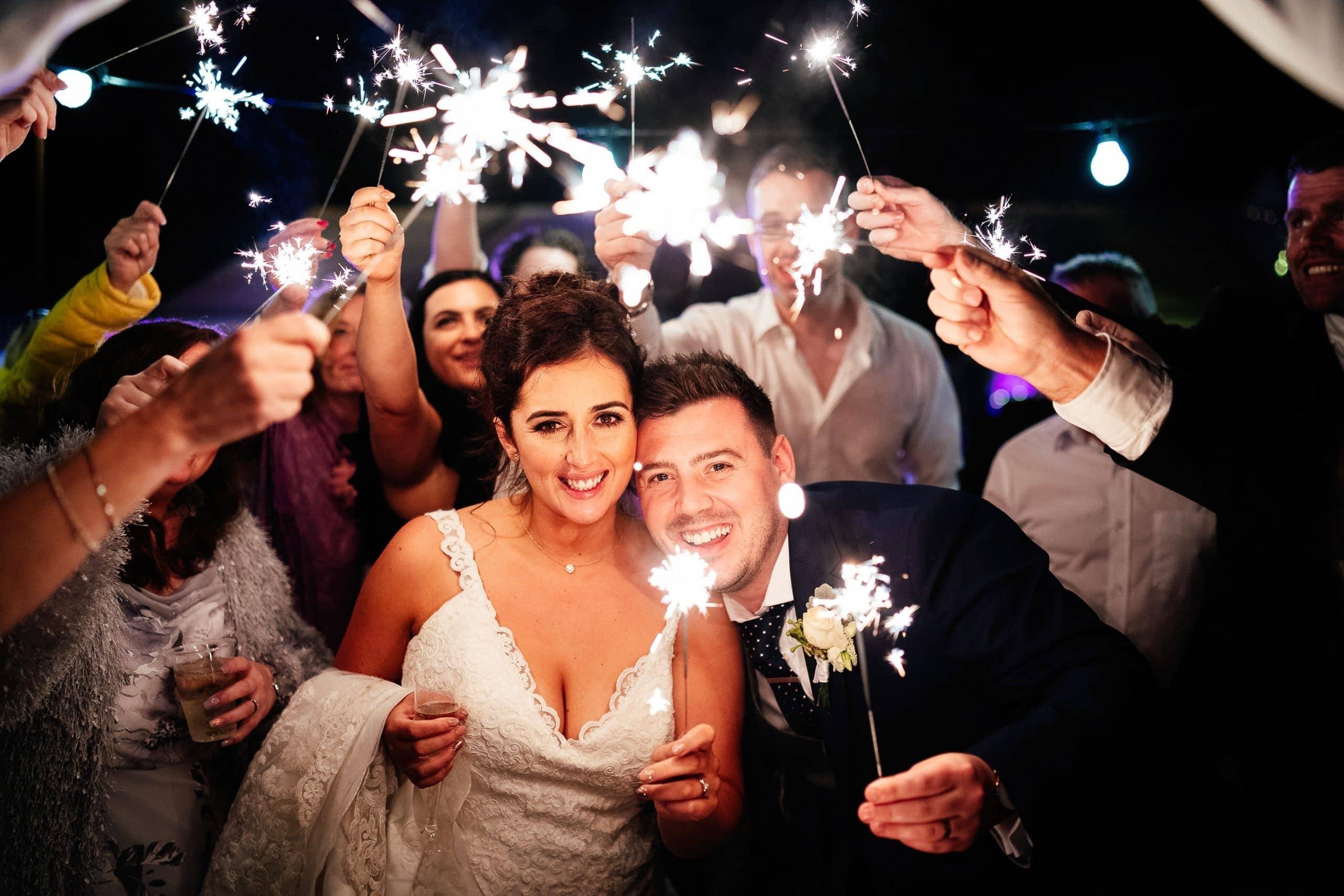 Tros-Yr-Afon-Wedding-Photographer-034