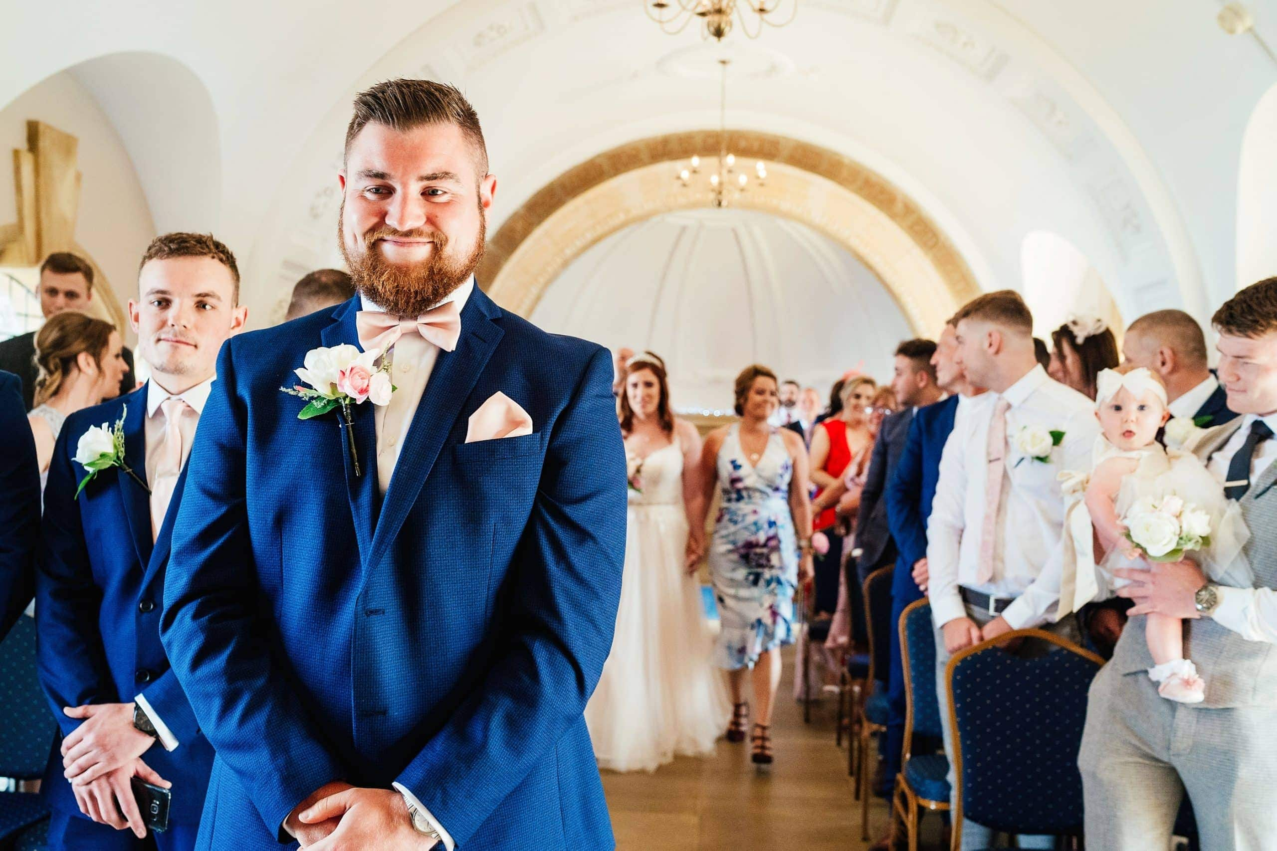normanton-church-wedding-photography-08