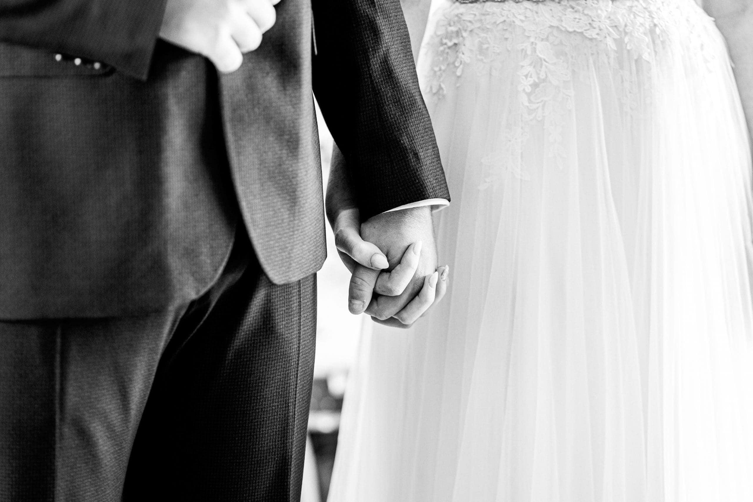 normanton-church-wedding-photography-11