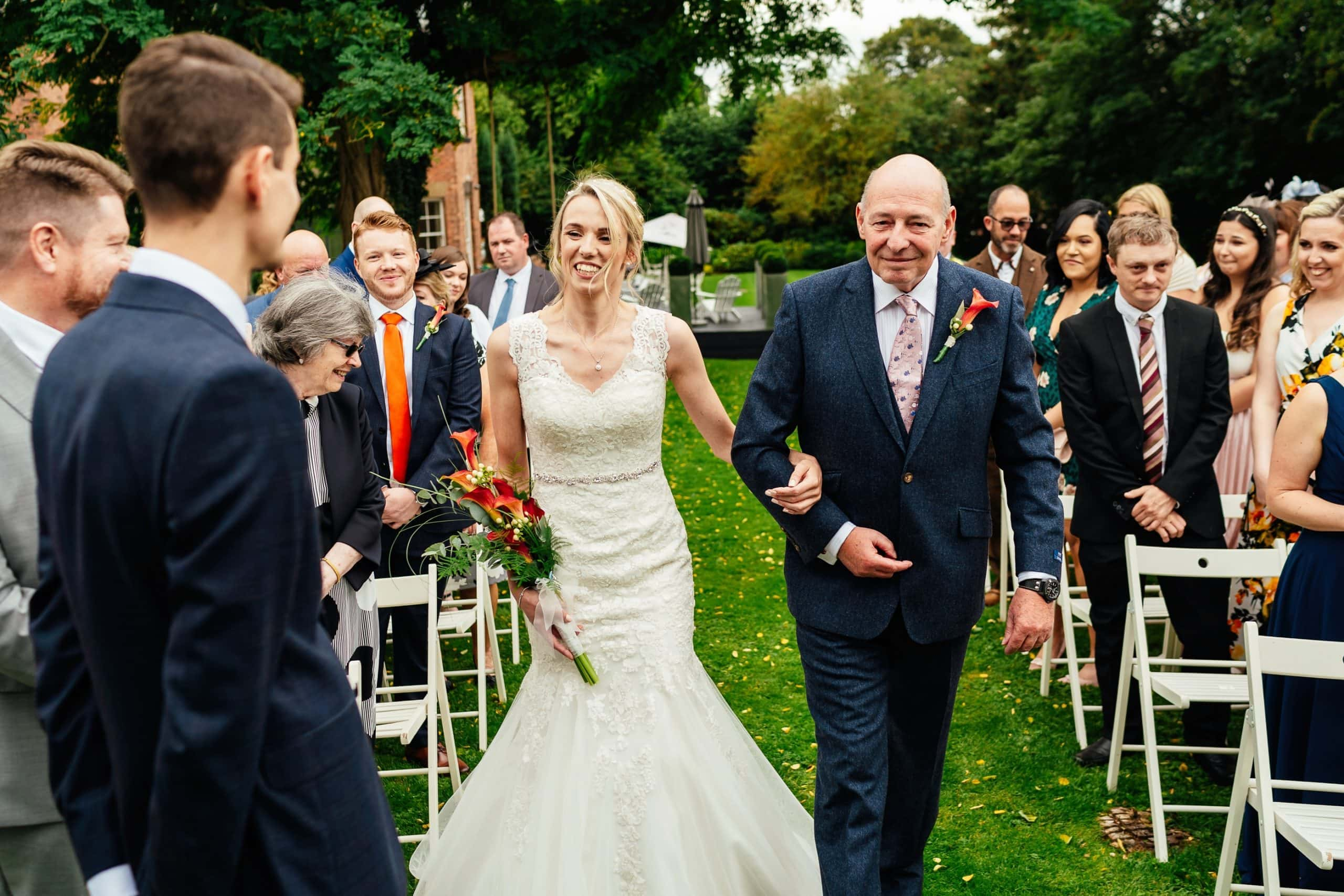 Old-Vicarage-Boutique-Wedding-Photographer-010