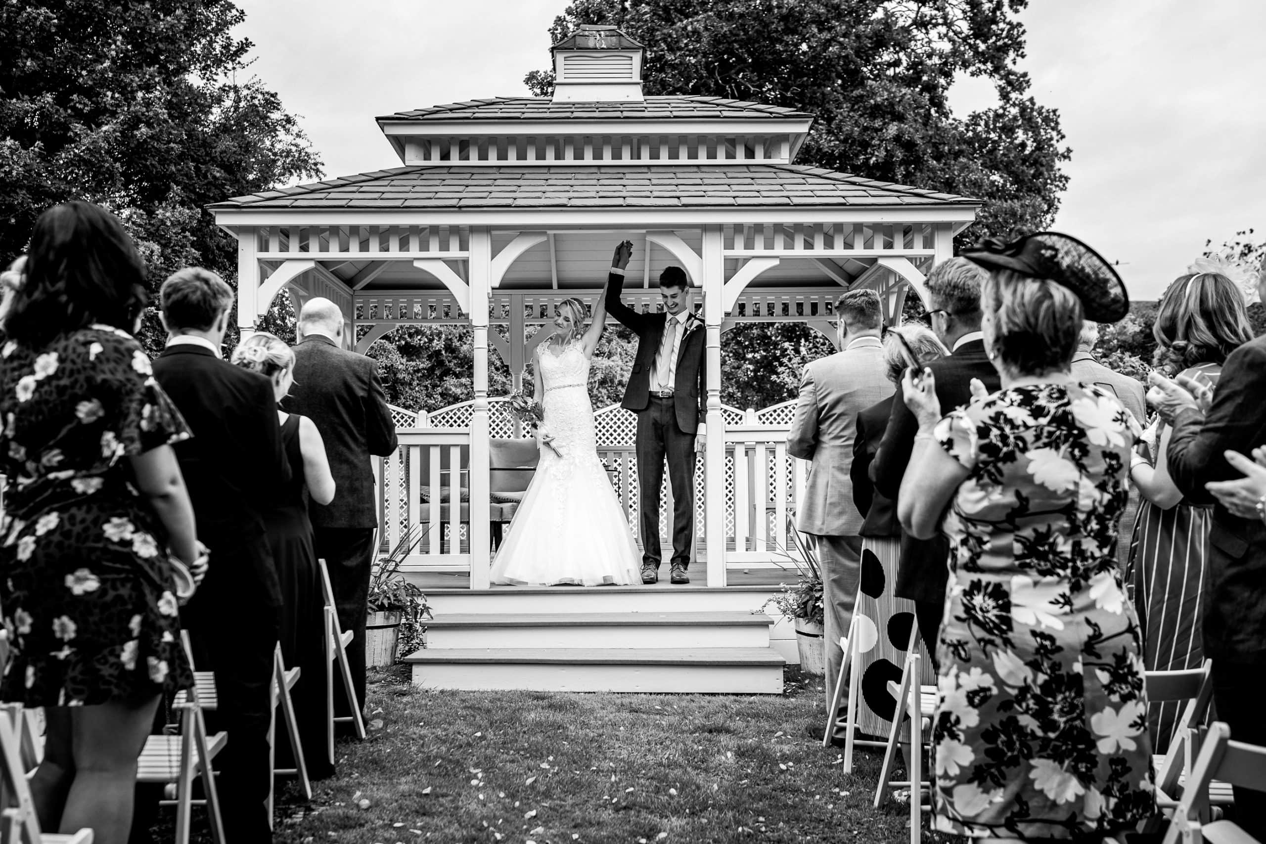 Old-Vicarage-Boutique-Wedding-Photographer-015
