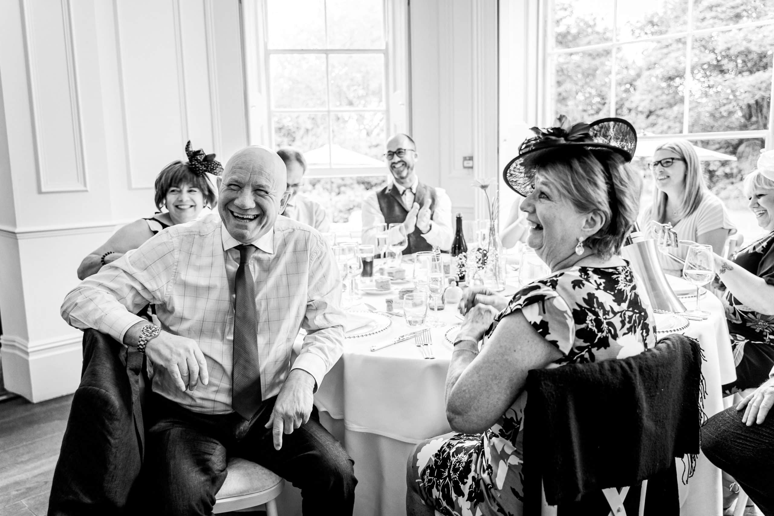 Old-Vicarage-Boutique-Wedding-Photographer-018