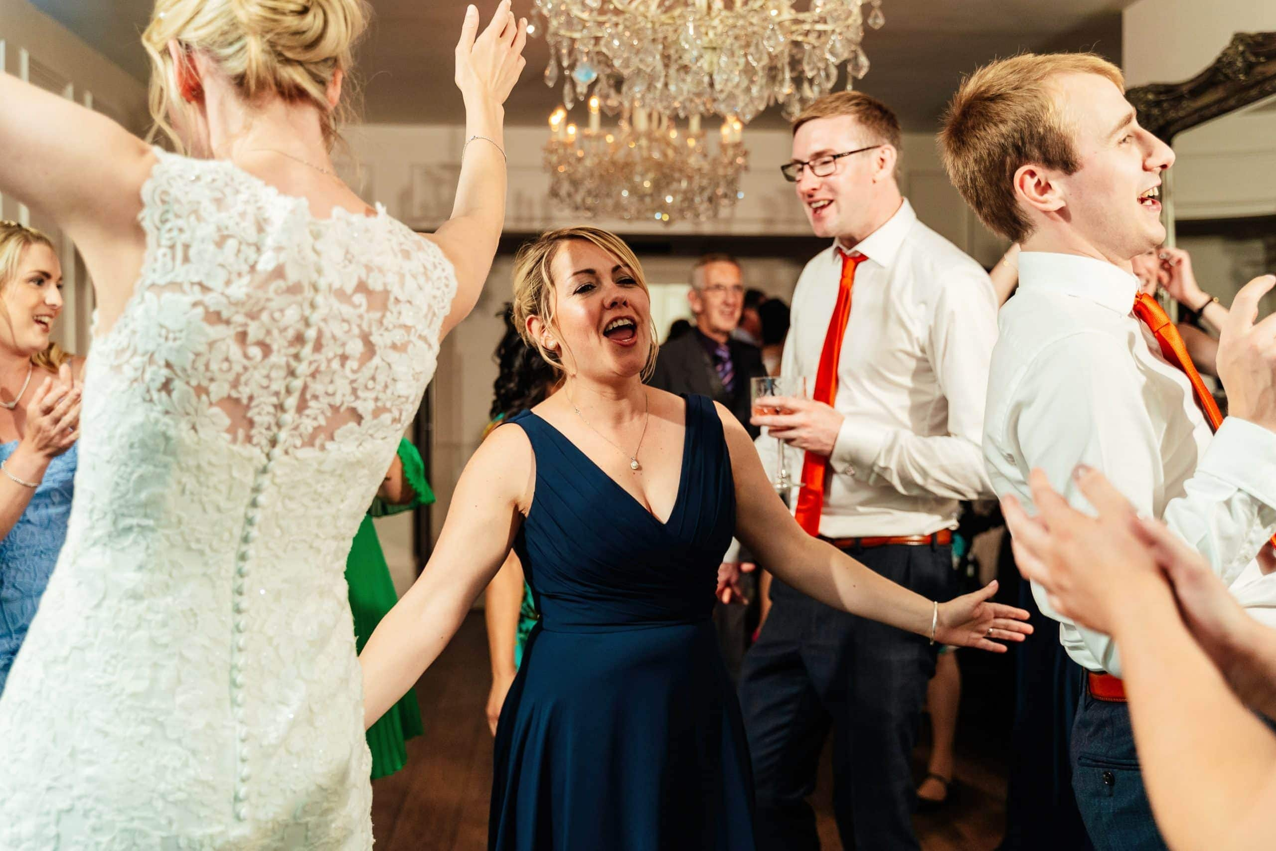 Old-Vicarage-Boutique-Wedding-Photographer-031
