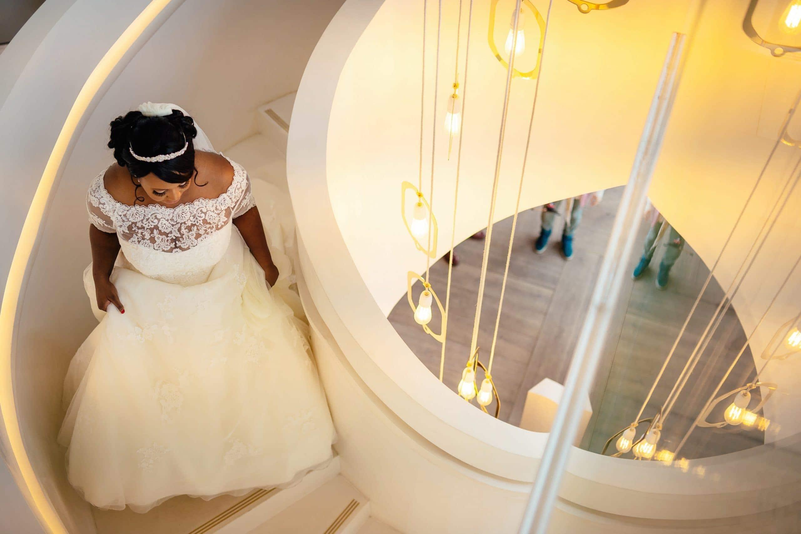 Southampton-Harbour-Hotel-Wedding-Photographer-19
