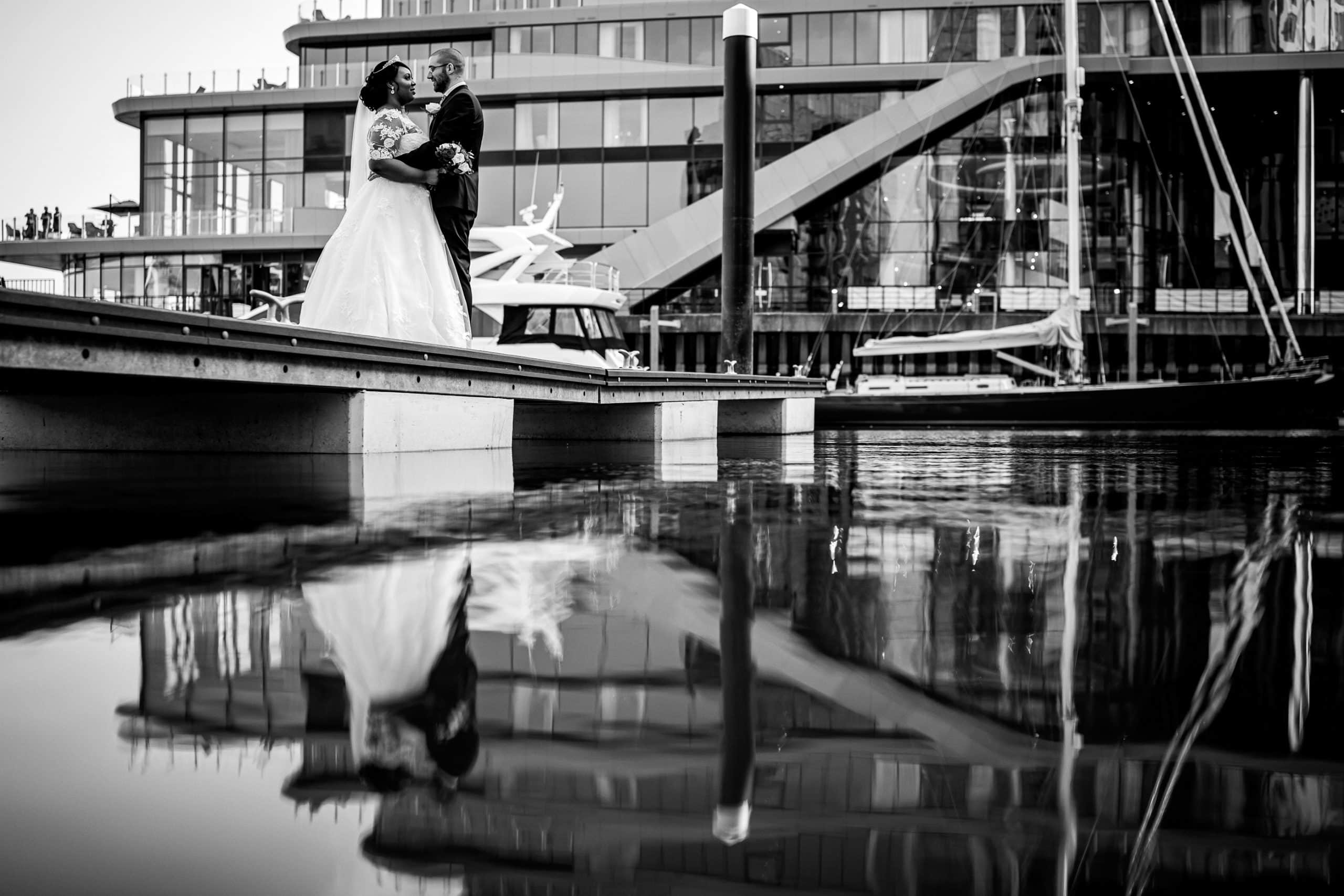 Southampton-Harbour-Hotel-Wedding-Photographer-20