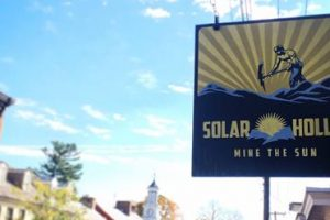 Solar Holler Introduces West Virginia's First & Only Solar Performance Guarantee!