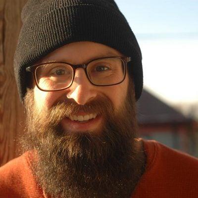 Phil Roth, Solar Home Evaluator
