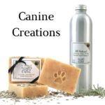 Canine Creations Solid and Liquid