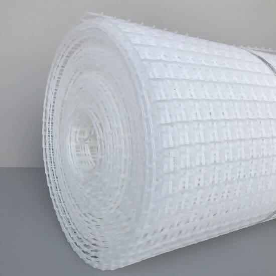 Extrusion mesh - multipurpose