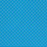PP6281 (PP28M) Width: 1016 mm, mesh 2 x 2 mm. Length: 300 m., Thickness: 0,7 mm