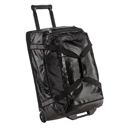 best-wheeled-duffel-bags
