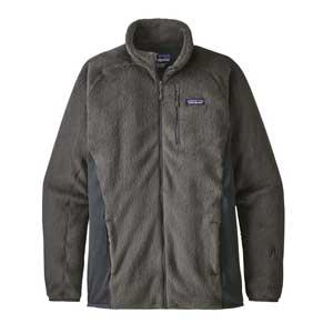 Patagonia R2 Fleece Jacket Men's