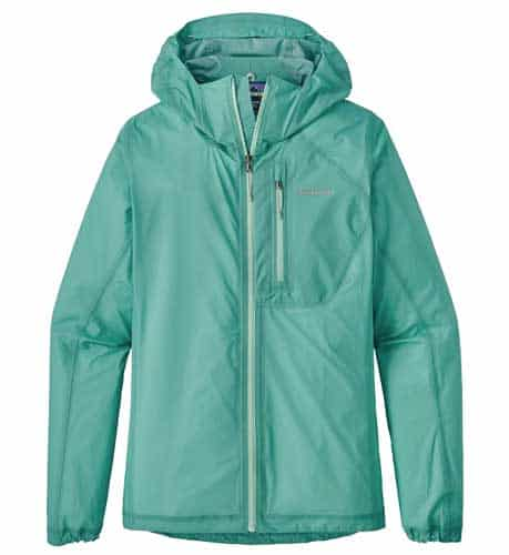 Patagonia Storm Racer (Women's)