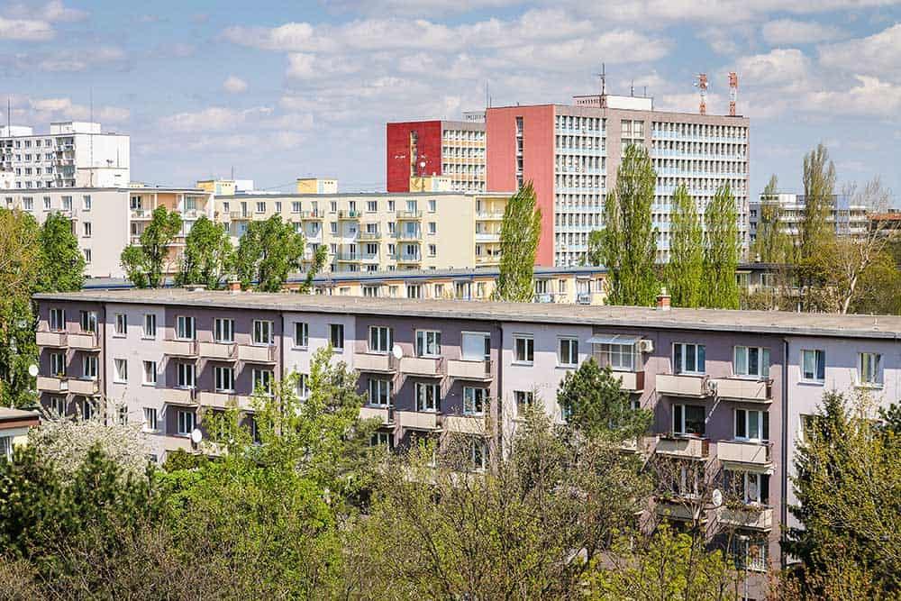 Ruzinov