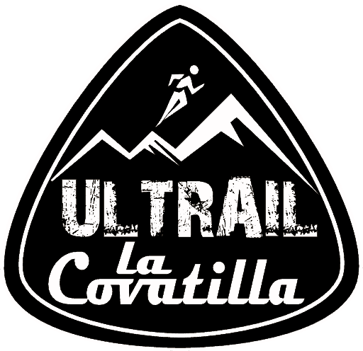 Logo Ultrail La Covatilla