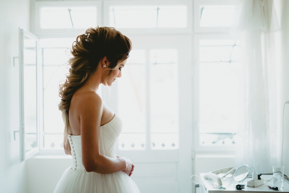 Attila Hajos Photography - Destination Wedding Photographer Europe and Worldwide - member of the Destination Wedding Directory by Weddings Abroad Guide