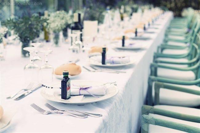 Amore Mio Events by Hotel Ambasciatori Beach Wedding in Italyaly