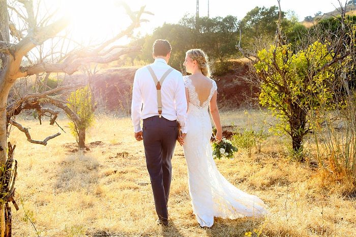 Algarve Dream Wedding wedding & event planners Portugal member of the Destination Wedding Directory by Weddings Abroad Guide