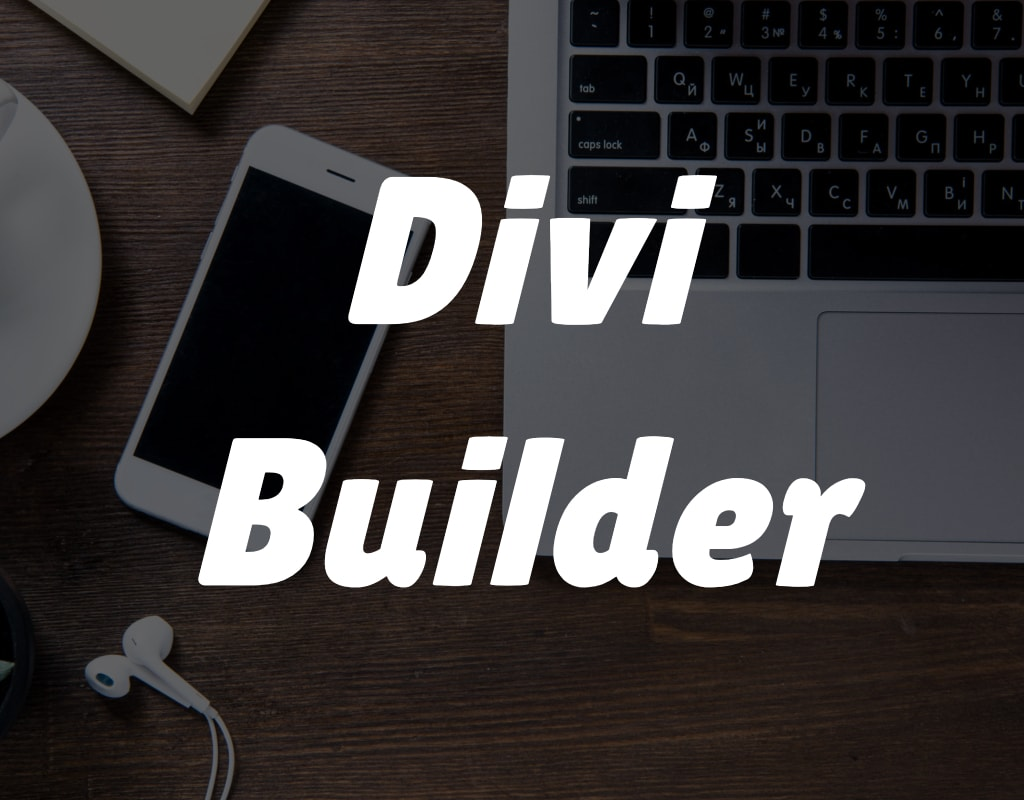 Divi Builder Review