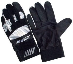 Ahead Gloves For Drummers