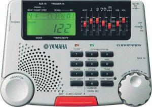 Yamaha Clst100 Clickstation