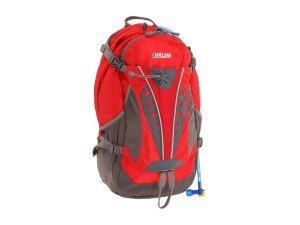 Camelback back pack ruck sack